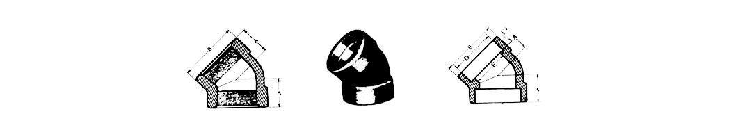 accesorios-forjados-medidas-codo-45