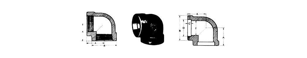 accesorios-forjados-medidas-codo-90