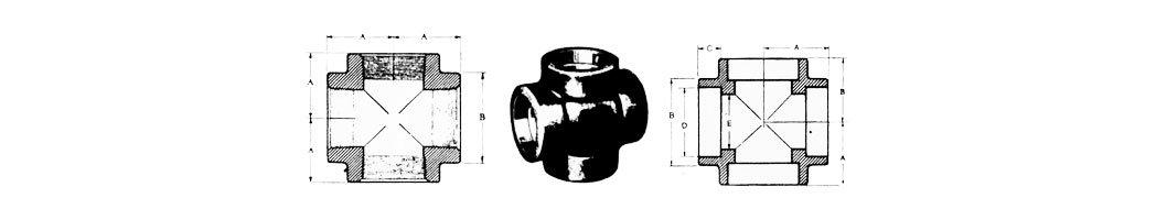 accesorios-forjados-medidas-cruz