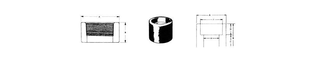 accesorios-forjados-medidas-media-cupla