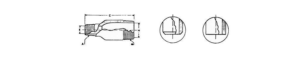 accesorios-forjados-medidas-niple