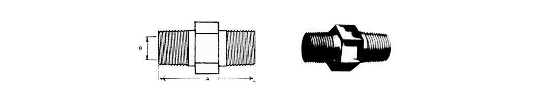 accesorios-forjados-medidas-rosca