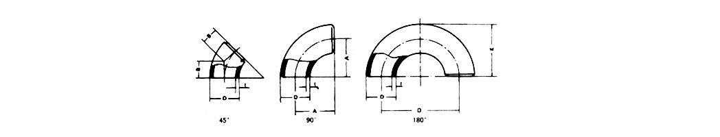 accesorios-para-soldar-medidas-codo-corto