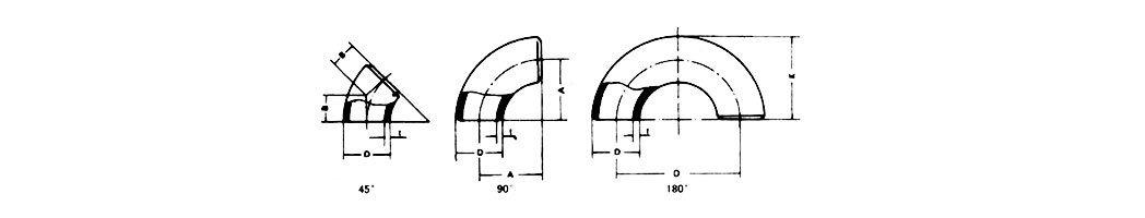 accesorios-para-soldar-medidas-codo-largo