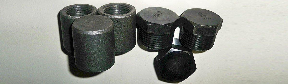 slide-accesorios-forjados-01