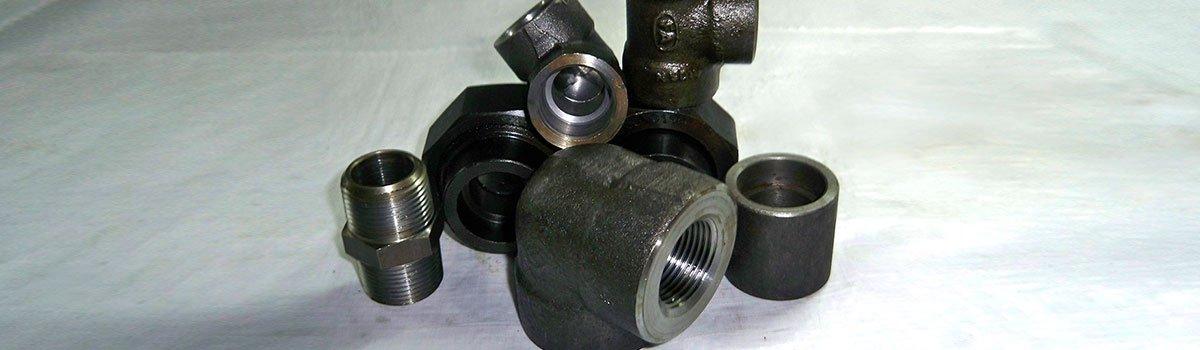 slide-accesorios-forjados-04