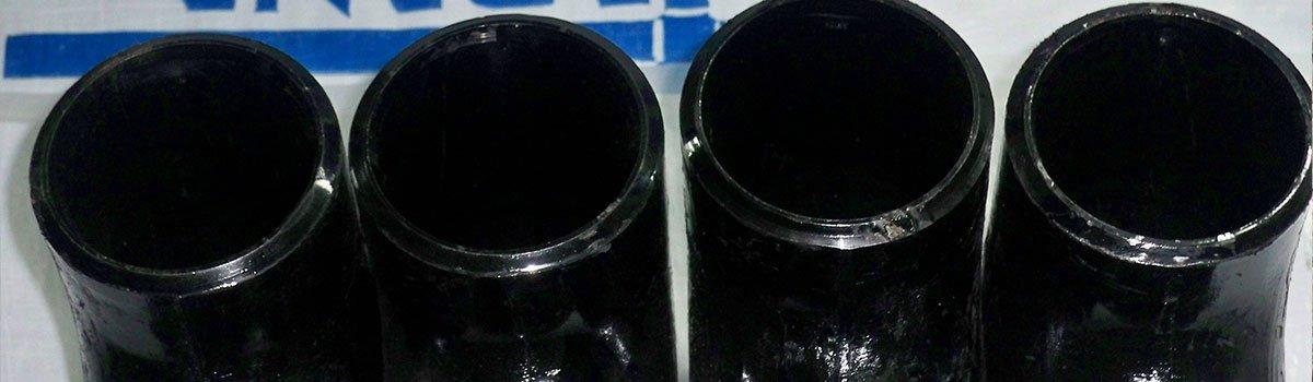 slide-accesorios-para-soldar-06