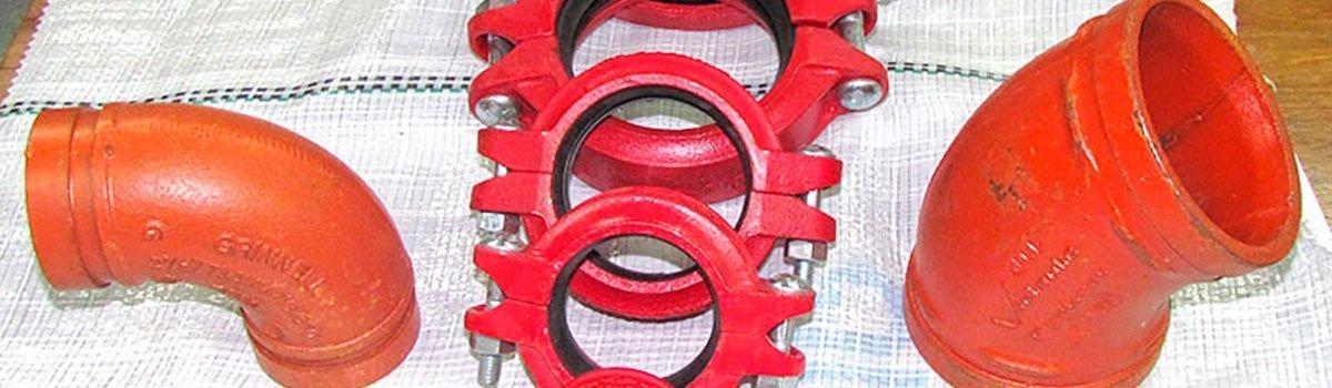 slide-accesorios-ranurados-04