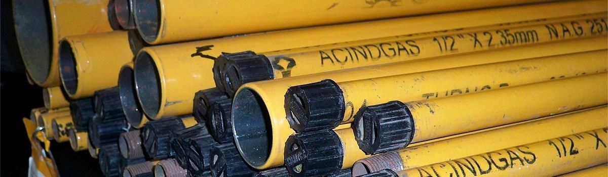 slide-canos-01