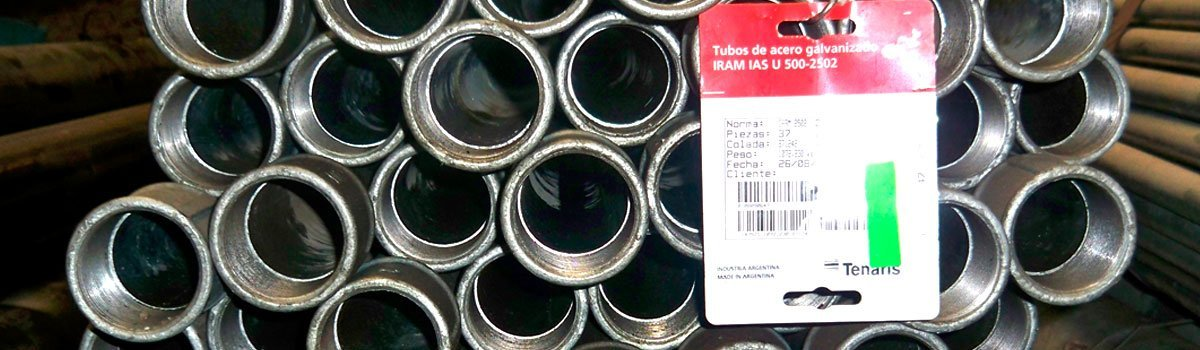slide-canos-galvanizados-iram-2502-01