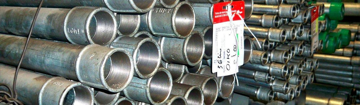 slide-canos-galvanizados-iram-2502-02