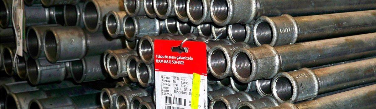slide-canos-galvanizados-iram-2502-03