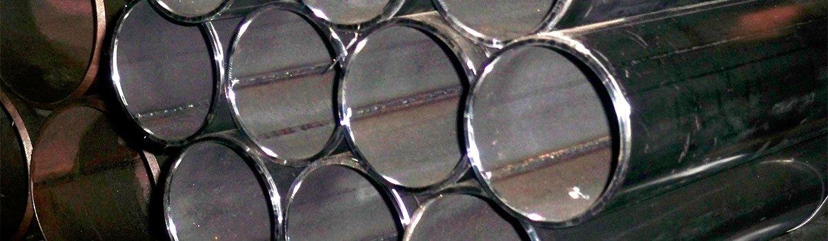slide-canos-negros-iram-2502-04